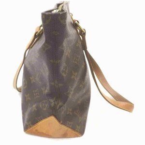 Louis Vuitton Bags - LV Cabas Piano Tote Bag 11485